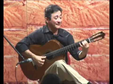 Nonato Luiz - JuazeiroAssum PretoAlgodão