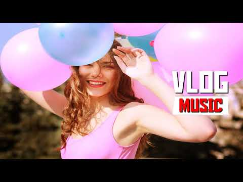 vlog-music---happy-birthday-hip-hop-beat-royalty-free-music