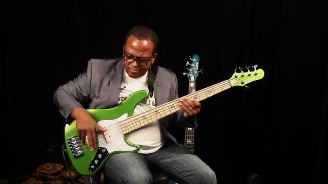 jb5 5 string classic jazz bolt neck electric bass kieselguitars comcarvin bass wiring diagrams 21 [ 1280 x 720 Pixel ]