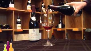 clearance wine french value wine perrin vinsobres episode 80