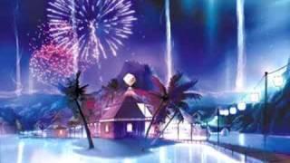 Ragnarok Online BGM - High Roller Coaster - Track 62