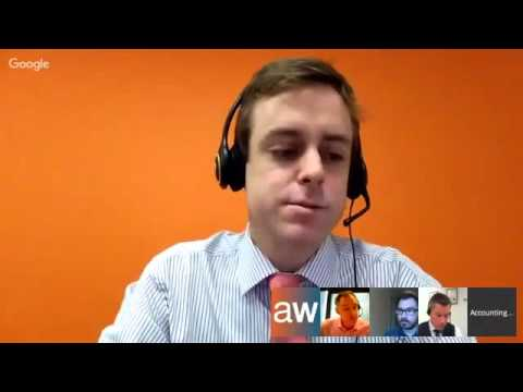 How to make auto enrolment work with NEST