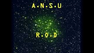 A.N.S.U - R.O.D Feat T.Drixx - ISEE - A.L.E (Pro. by R.O.D)