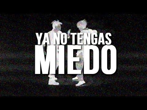 DNA (spanish Version) - Alejandro Music | BTS (방탄소년단) | Alejandro Music | COVER