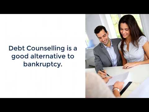 Credit Counseling Services, Debt Counselling Services & Debt Advice Toronto
