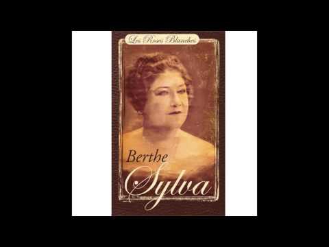 Berthe Sylva - Frou-Frou