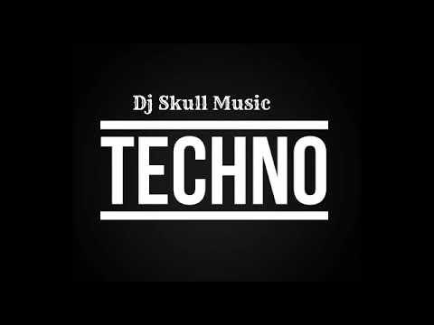 1st-goa-mix-2018-(dj-skull-music)-(sound-of-berlin)