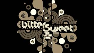 Bitter:Sweet - Dirty Laundry (Breakbeat Edit)