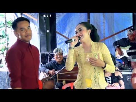 LORO ASMORO - CHANDRA & ATIM - SHAKA LIVE TREND MUSIC