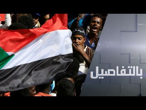 هل يُسقط عسكر السودان الحكومة الانتقالية؟