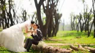 Mod & Pong Pre Wedding