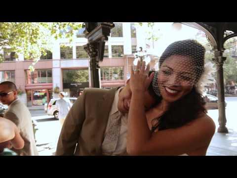 Bell Harbor International Conference Center- Wedding Videography