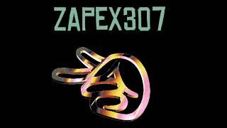 PRESENTACION ZAPEX307 JUEGOS QUE VAMOS A JUGAR:CLASH ROYALE,CLASH OF CLANS Y MAS