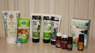 Сухая кожа, мой уход, эфирные масла(Добро пожаловать на мой канал, в этом видео я расскажу о продуктах которые я использую, для сухой кожи. Всем..., 2015-06-28T20:47:06.000Z)