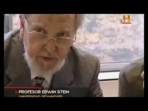 Gottfried Leibniz - Historia de la Matemática