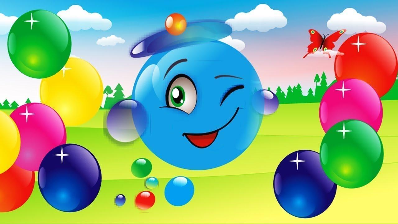 информация картинки с мультяшными мыльными пузырями фрейду тоже видел