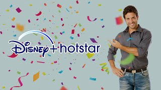 How to watch Hotstar in USA [Updated Dec, 2021]