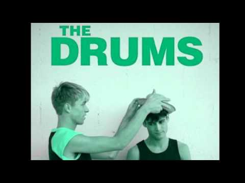 The Drums - Me And The Moon + (Lyrics In The Description)
