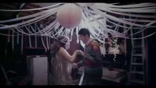 Tegan & Sara - Closer (Martin Volt & Quentin State Remix)