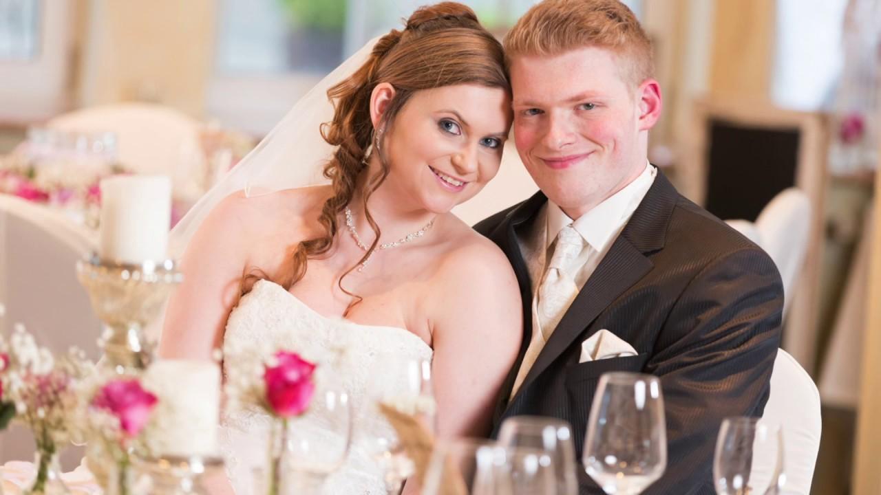 Hochzeitssangerin Kunstler Und Musikbedarf Gebraucht In Baden