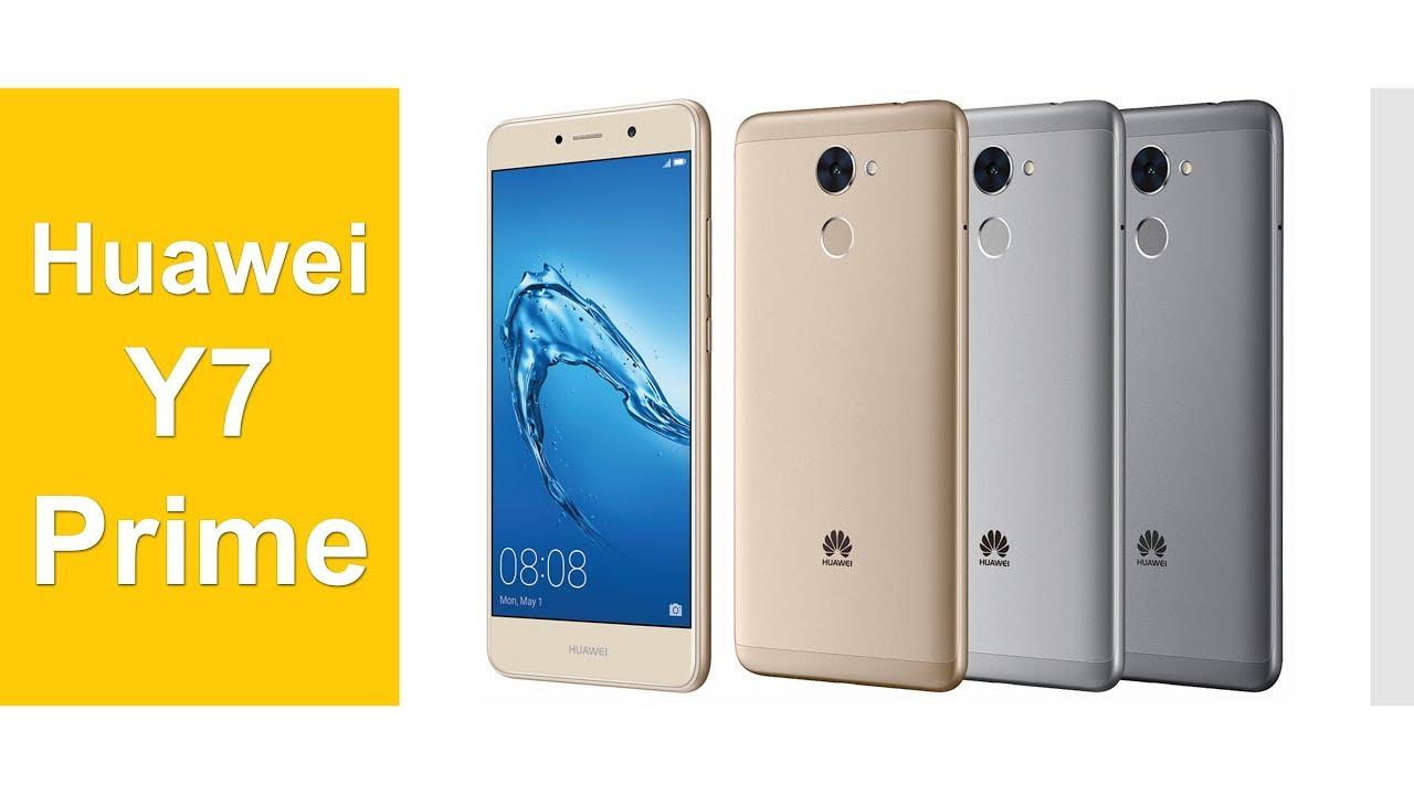 Image result for huawei y7 prime