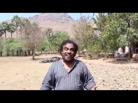 Rayappa Kasi   Amal Filming, A  Kattupadi, India