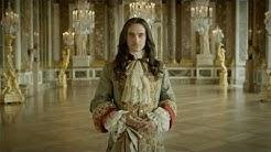 Versailles | Season 1 Trailer