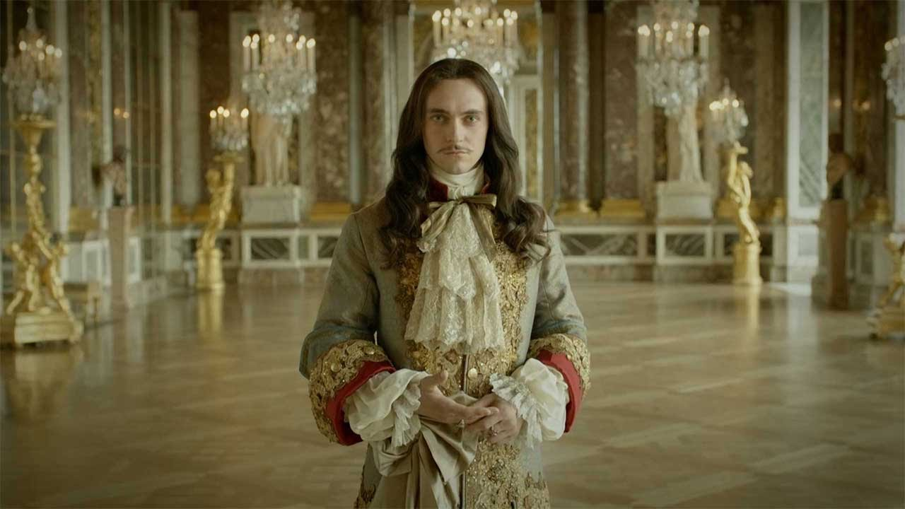 versailles season 2 episode 1 watch online free english