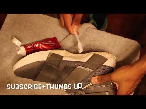 Clean Lebron solider 11 Nike  @Q_iLL