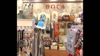 Fashion Accessories   THE STORE Thumbnail
