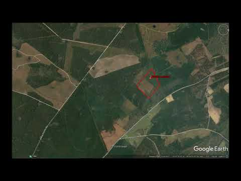 Land for Sale, Looking for Land to Buy