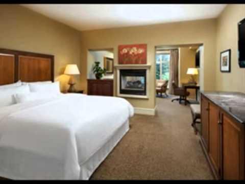Sacramento Hotels Westin Hotel Ca Luxury