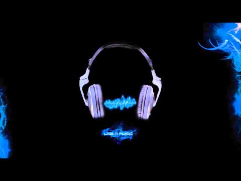 DJ Gollum & DJ Cap - Emotions and Dance HD (Short Version)