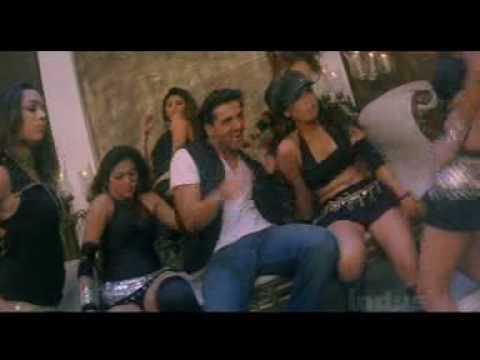 garam masala kiss me baby remix mp3