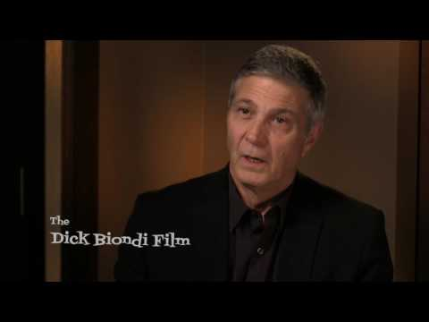 "The Dick Biondi Film: DennisTufano ""He Was a Real Guy"""