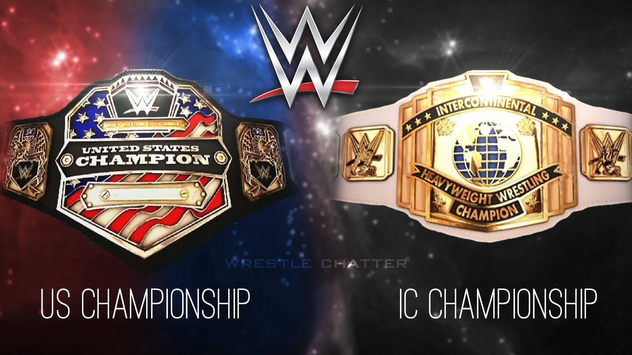 Image result for ic/us title