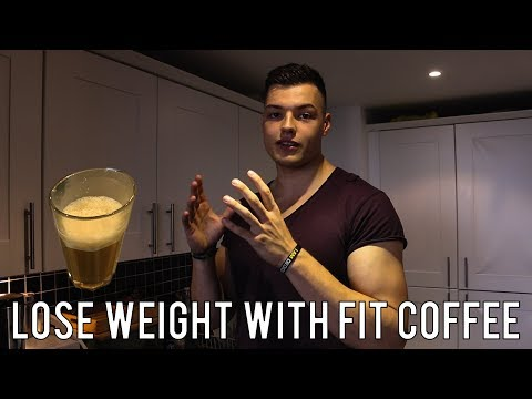 lose-weight-and-get-fit-with-fit-coffee-|-praying-mantas