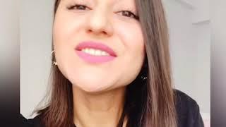 Aysel Yakupoğlu / Tarifi zor / Soner Sarıkabadayı Video