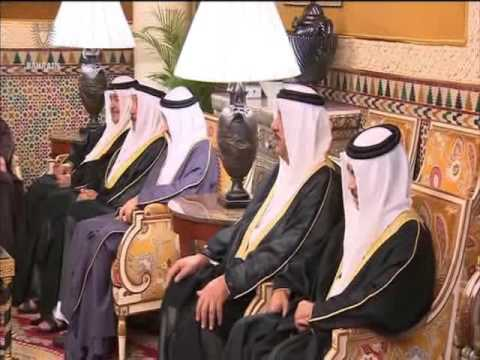 البحرين :Bahrain English News Bulletins 31-10-2015
