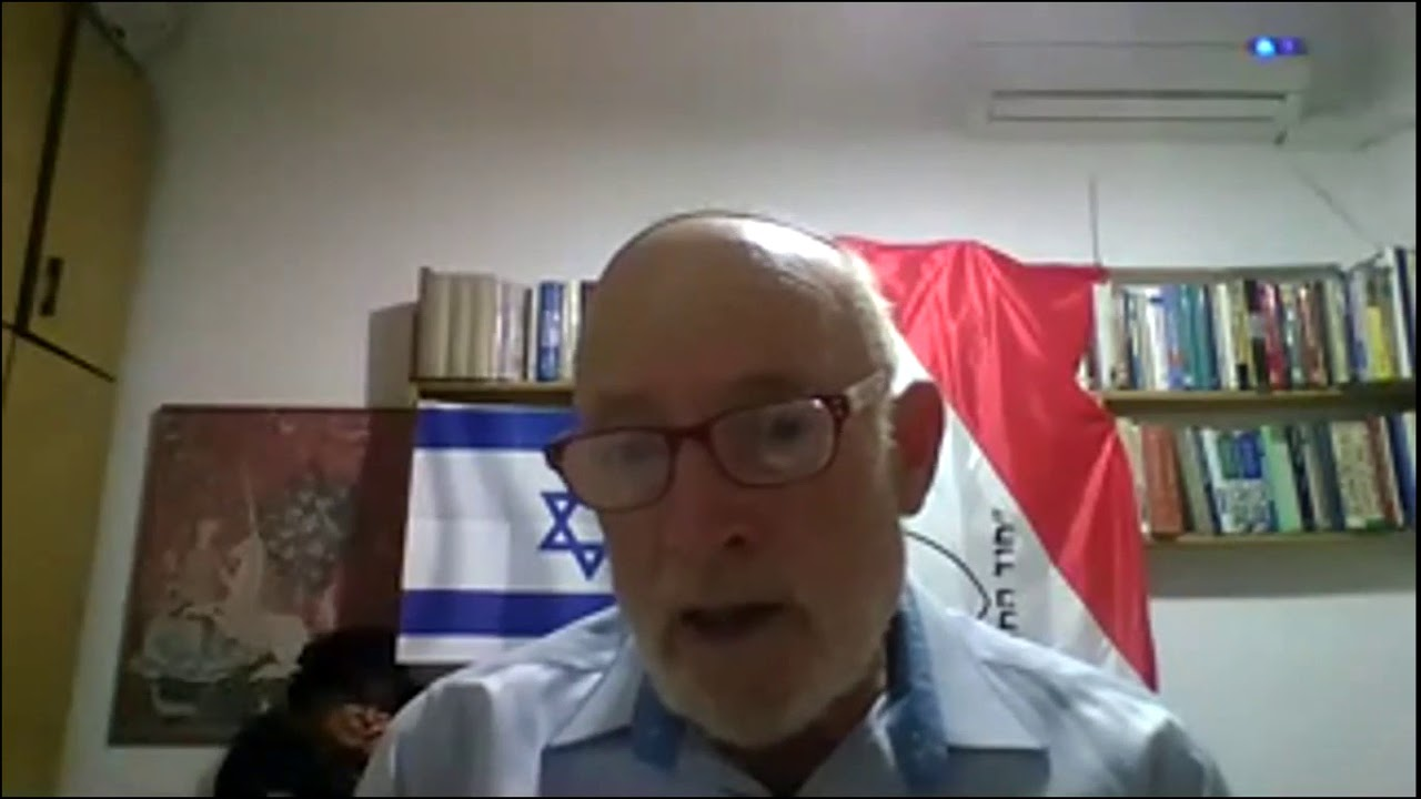 סיפור אישי - הקרב על שחרור ירושלים | ליל יום ירושלים | צבי פרידמן - לוחם ממשחררי ירושלים