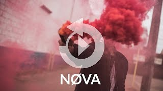 Download Video WhoøSh - Loca People (Extended Mix) MP3 3GP MP4