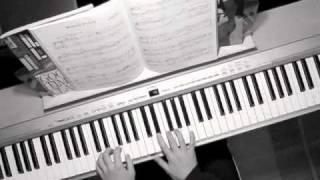 Jim Brickman - Winter Peace (The Gift)