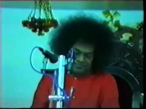 Lambodara Gananatha Gajanana   SaiCharan TV   Sanjeev Borbora Bhajans from YouTube · Duration:  4 minutes 16 seconds