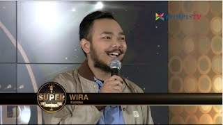 Video Wira: Curhat Mahasiswa Pertanian (SUPER Stand Up Seru eps 220) download MP3, 3GP, MP4, WEBM, AVI, FLV Maret 2017