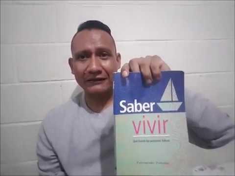 Vídeo Y Frases Motivacionales Actitud De Servicio Vídeo 4
