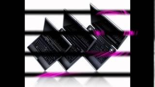 интернет магазин купить ноутбук(Интернет магазин электронных товаров! Ноут буки, планшеты, смартфоны, мобильные телефоны и аксессуары..., 2014-10-30T15:56:59.000Z)
