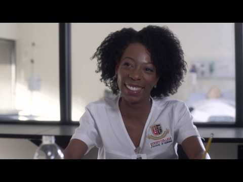 Jacksonville Nursing School | Jersey College | LPN to RN Programs