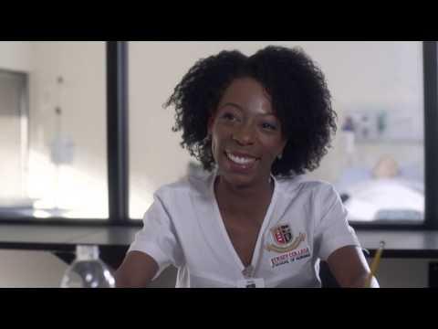 Jacksonville Nursing School | Jersey College | LPN to RN Programs