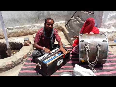 Om banna tempal in pali road rajasthan new songs 2