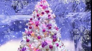 O Holy Night by: Carrie Underwood